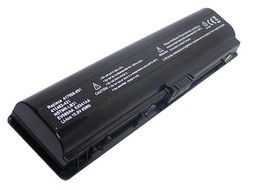 HP SPS-BATTERY 6C 55WHR, 2.2AH (441243-362)