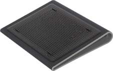 TARGUS Lap Chill Mat Black/ Grey