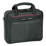 "TARGUS Laptop Case for 15-16"", Black"