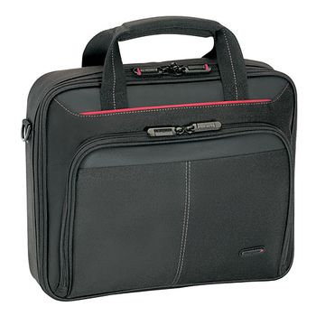"TARGUS Laptop Case for 15-16"", Black (CN31)"