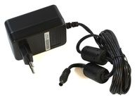 CANON AC-Adapter 220V for Pixma