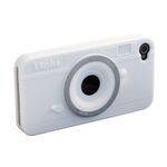 GADGET iTake Camera iPhone 4