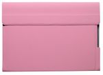 ASUS Transformer Sleeve Dual rosa TF201,