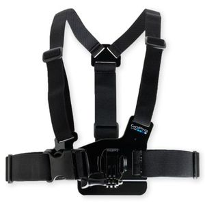 GoPro Chesty (Chest Harness) - Brystsele