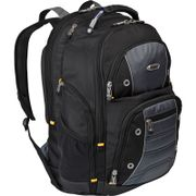"TARGUS Drifter 16"" Backpack Poly & Tarpa"