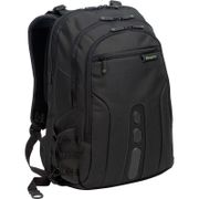"TARGUS EcoSpruce 15.6"" Backpack black"
