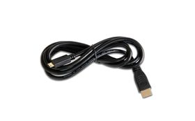 GoPro HDMI Cable (AHDMI-001)