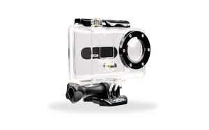 GoPro Replacement HD Housing (60m)