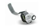 GoPro Original Wrist Housing - Kamerahus
