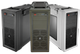 Vengeance C70 PC Gaming Case, Military Green
