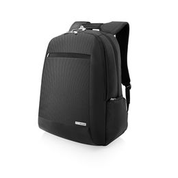 BELKIN BUSINESS LINE BACKPACK NB