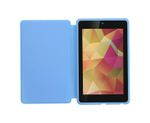 ASUS Travel Cover For Nexus7