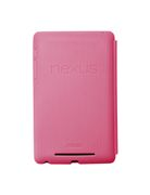 ASUS Travel Cover For Nexus7 Pink