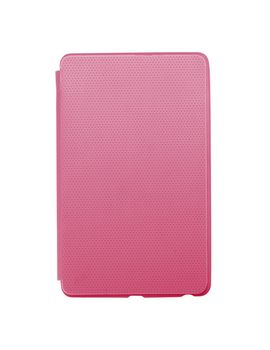 ASUS Travel Cover For Nexus7 Pink (90-XB3TOKSL000B0-)