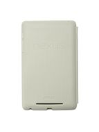 Travel Cover For Nexus7 Light Grey