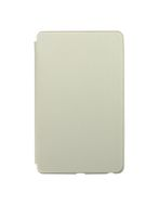 ASUS Travel Cover For Nexus7 Light Grey (90-XB3TOKSL00080-)