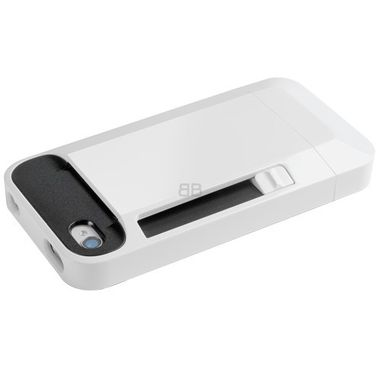 iOpener for iPhone 4 and 4S