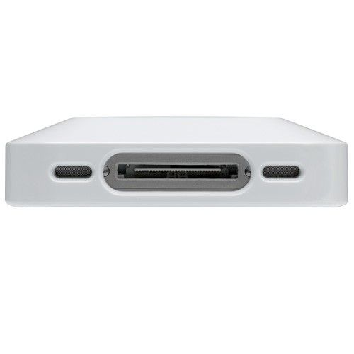 GADGET iOpener for iPhone 4 and 4S (IO-A4-B-WHITE)