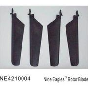 RC Blades Solo Nine Eagels