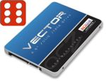 OCZ Vector Series 256GB SSD