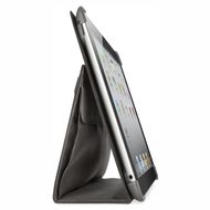 Storage Folio Tri-fold cover iPad2/ iPad3/ iPad4 Black