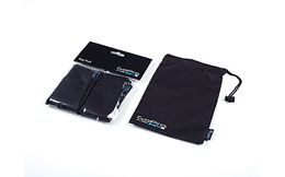 GoPro Bag Pack (5 Pack) Utstyrsposer