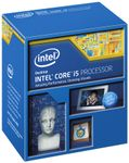 Intel Core i5-4670 3.4-3.8GHz LGA1150