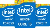 4. gen Intel Core i3/i5/i7 - LGA1150