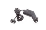 Multicom 12V kabel Asus TF300/