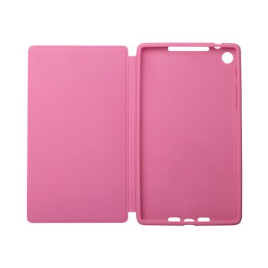 Nexus 7 v2 Travel Cover Pink