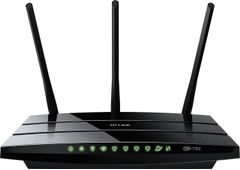 TP-Link Archer C7 AC1750 Wireless dual-band router