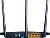 TP-Link Archer C7 AC1750 v1.1 Wireless dual-band router (ARCHER C7)