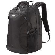 TARGUS Corporate Traveler Backpack - Notebookryggsekk - 15.6