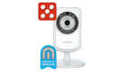 D-LINK DCS-933L Day/Night Cloud Camera