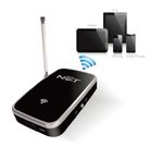 LIFEVIEW Not Only TV Wi-Fi TV uten nettilgang