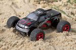 CamOne RC Monstertruck 1:24 Bluetooth
