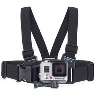 GoPro Junior Chesty (Chest Harness) Brystsele for barn (ACHMJ-301)