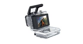 GoPro LCD Touch BacPac Limited Edition (ALCDB-303)