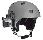 GoPro Side Mount - Brakett for