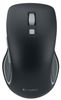 Logitech Wireless Mouse M560 for Windows 8 (910-003883)