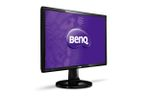 "BENQ 24"" LED GL2460 Full-HD 1920x1080"
