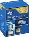 Intel Core i3-4350 3,6GHz LGA1150