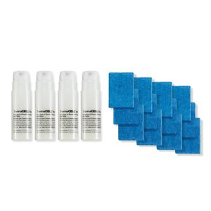 ThermaCELL Refill MR Myggjager 4pk (950557-93)