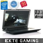 "Multicom Xishan W230S 13.3"" Full-HD"