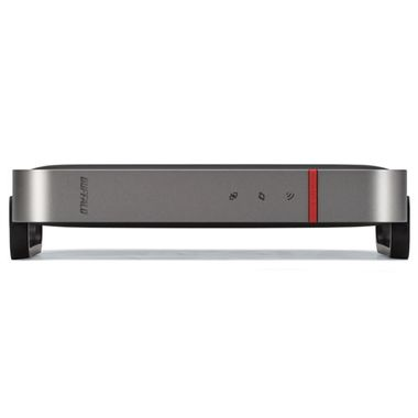 AirStation Extreme AC 1750 Gigabit Dual Band Wireless Router