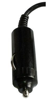 ED1032B Stabilisator 11/16V inn 12V ut