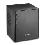 Sharkoon CA-I BLACK MINI-ITX - PC