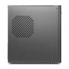 Sharkoon CA-M BLACK MICRO-ATX - PC CASE 2XUSB2.0/ 2XUSB3.0 270X225X285MM (4044951016112)