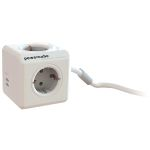 POWERCUBE PowerCube Extended USB - 4xCEE