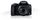 CANON PowerShot SX60 HS 16MP 65x zoom (21mm-1365mm) Full-HD, RAW, NFC (9543B002)